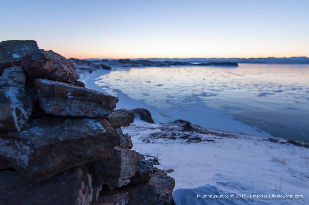 iceBaikal-3824.jpg