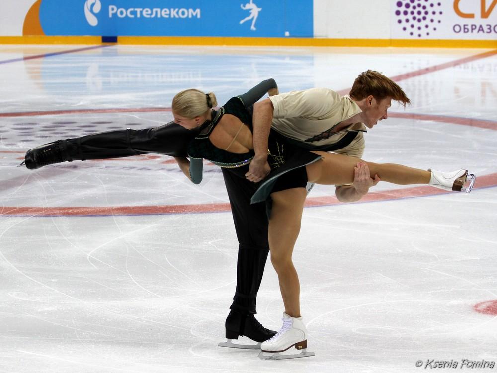 Евгения Тарасова - Владимир Морозов - Страница 15 0_c6475_aa76694d_orig