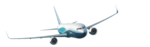 plane_PNG5226.png