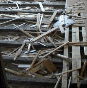 Демонтаж деревянного пола.jpg