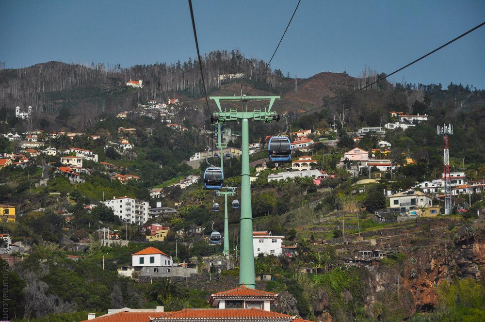 Madeira-Funikuler-(26).jpg
