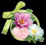 цветочки с лент.png