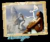 Птицы (клипарт и композиции)