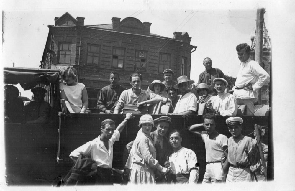 USSR, 1920s.jpg