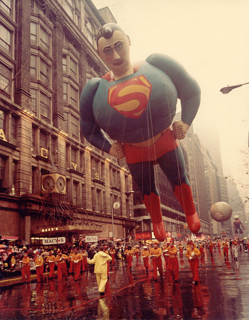 Everyone loves a parade0.jpg