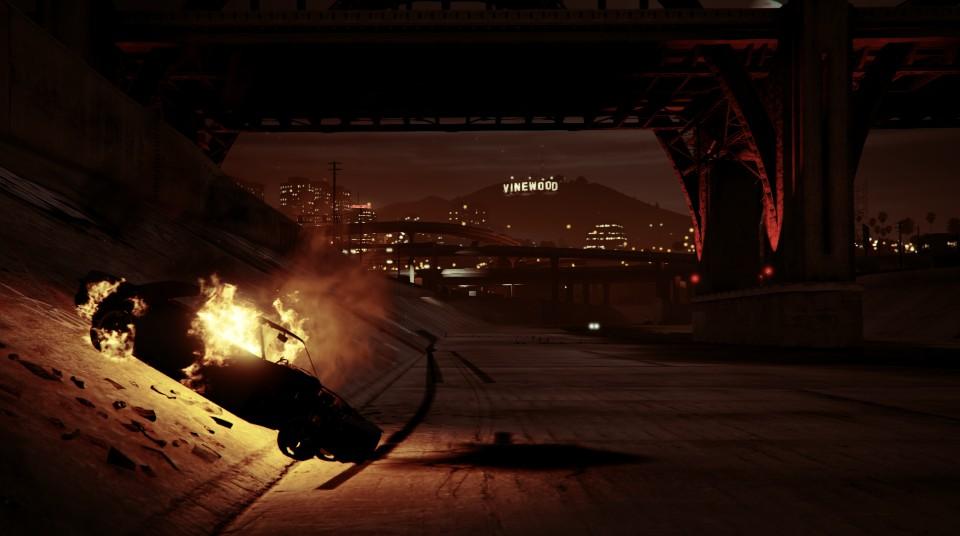 LA Confidential, GTA V6_1280.jpg