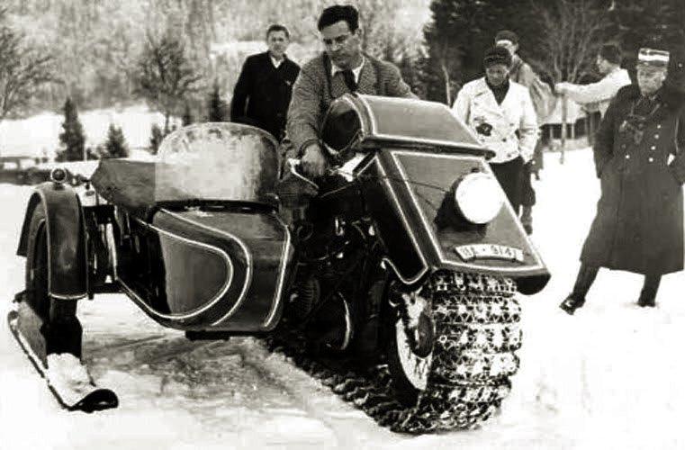 The 1936 BMW Schneekrad0.jpg