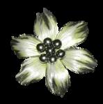 feli_btd_metal flower4.png