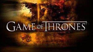 5 сезон «Игры престолов» одновременно начнется в 170 странах