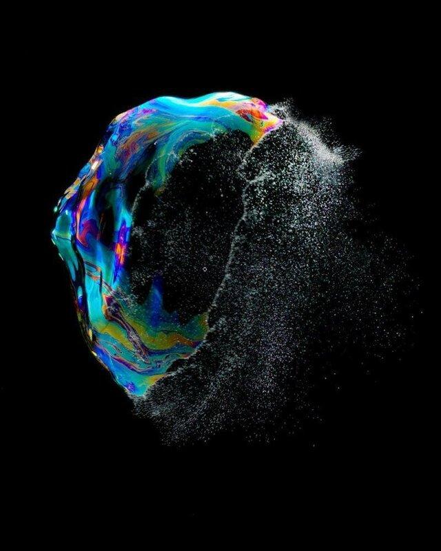 BubbleBurst05.jpg