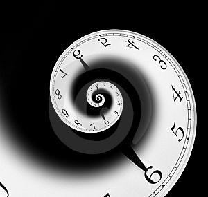 часы_спираль1.jpg