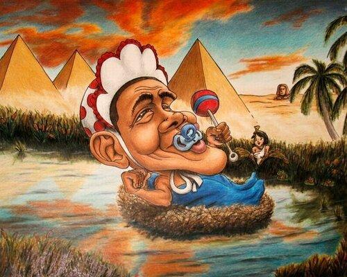 drawn_obama_21.jpg