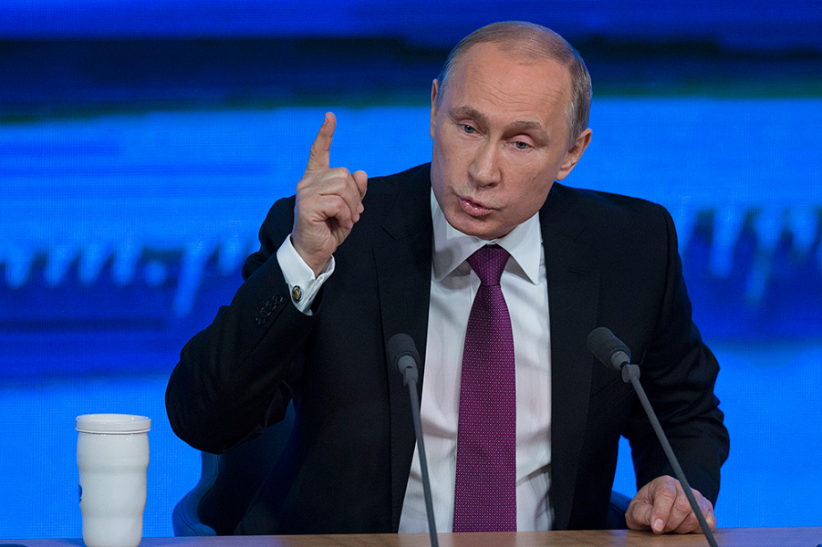 Путин пресс-конференция 2014.png