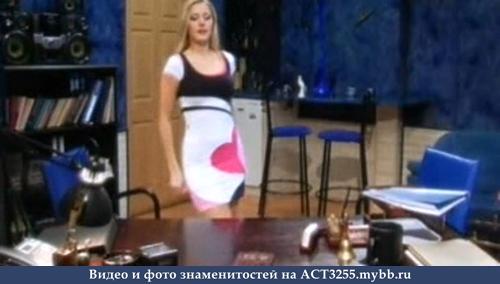 http://img-fotki.yandex.ru/get/16146/136110569.22/0_1437cf_83c8c798_orig.jpg