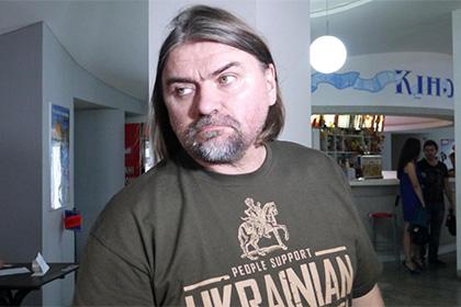 Фильм украинского режиссера отказываются показывать на родине