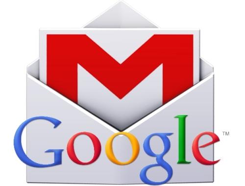 Китайцы остались без Gmail