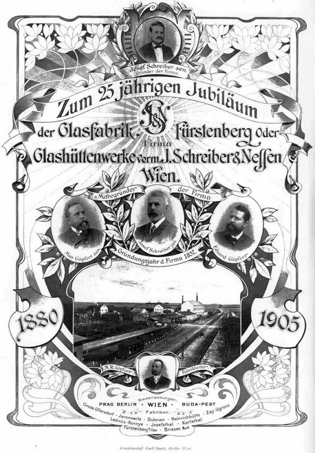 25 let vro Schreiber neffen 2_resize.JPG