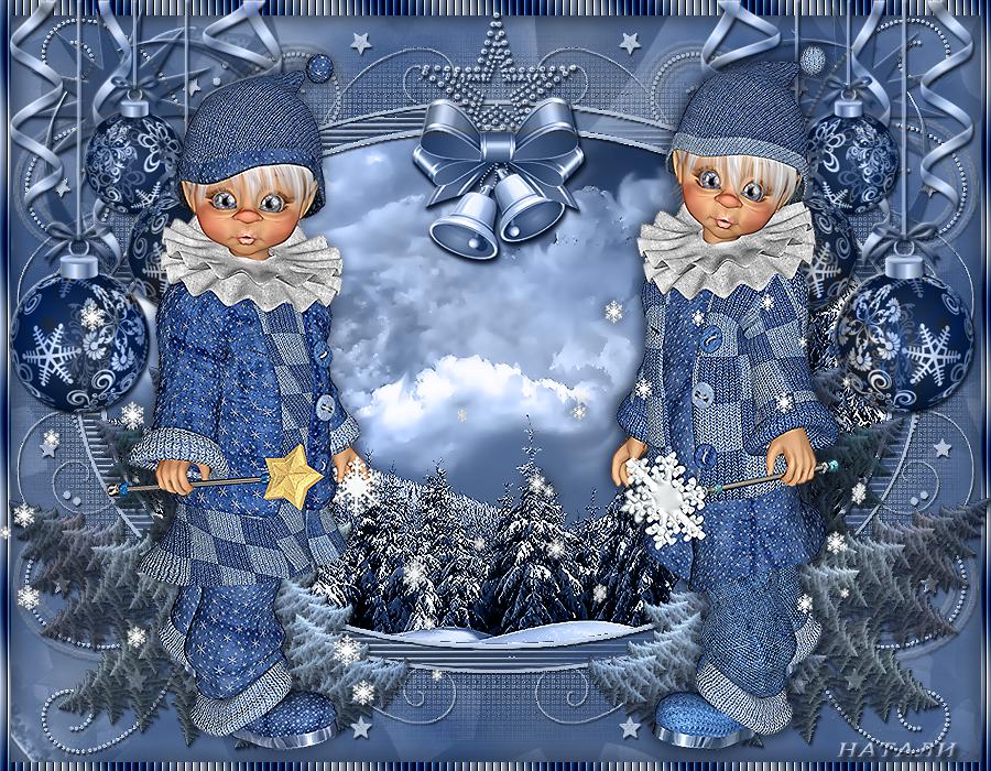 Alfakanaal_Hurra-es-schneit.png