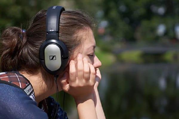 Ученые: Тип мышления влияет на музыкальные предпочтения человека