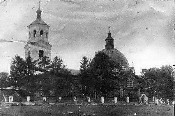 Церковь в Сажино.jpg