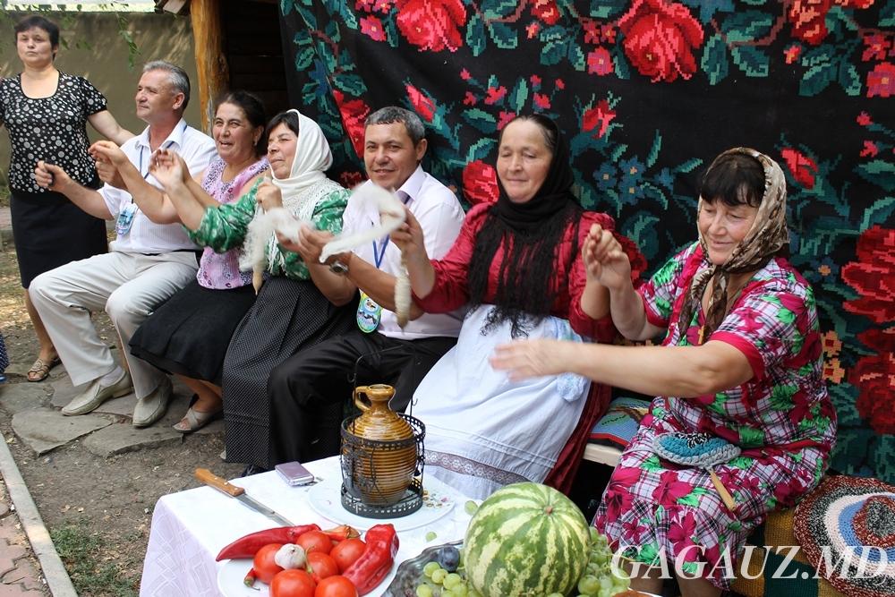 идеальным семьянином, фото невесты села казаклия можно создать комикс