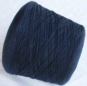 1802. Коттон Тёмно синий.JPG
