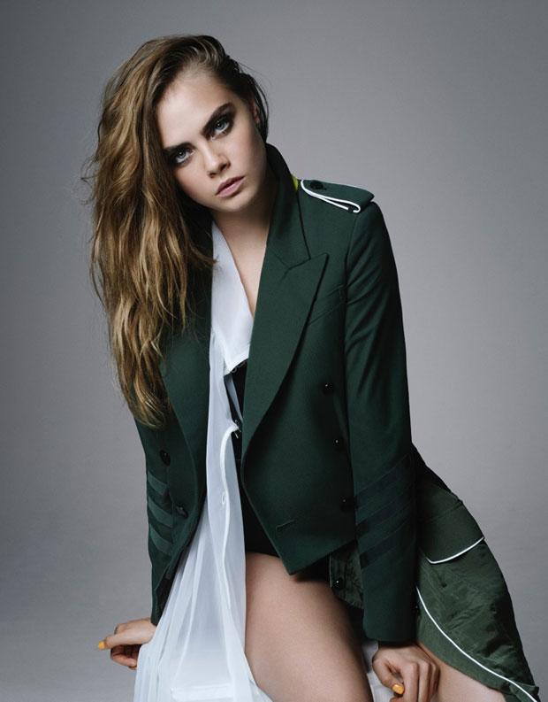 Kara-Delevin-Cara-Delevingne-v-zhurnale-Vogue-British-9-foto