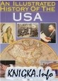 Книга An Illustrated History of the USA