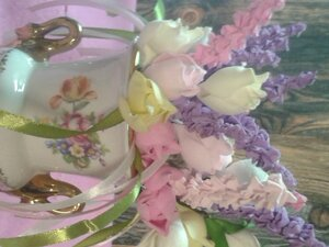 Цветы из фоамирана - Страница 6 0_10ae63_1fba24ab_M