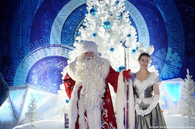 Зима. ВДНХ. Дед Мороз. 25.12.14.32..jpg