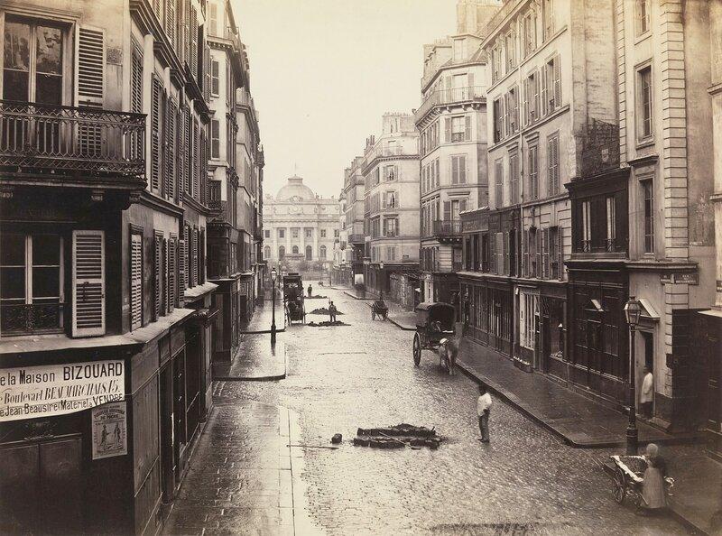1865_Рю де Константин_Париж.jpg