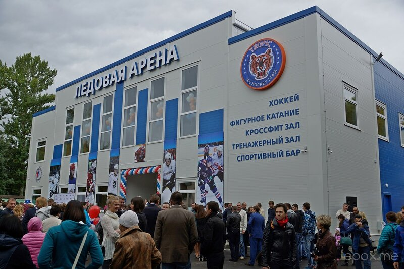 ledovaya_arena_tula_epox.me_001.jpg