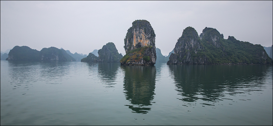 Картинки по запросу бухта Ха Лонг