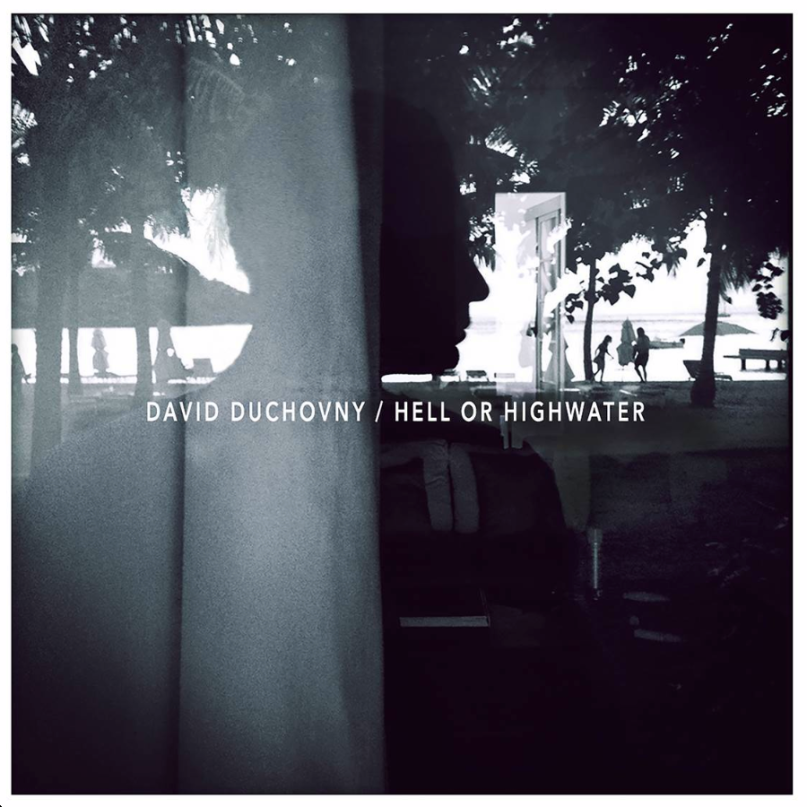 duchovny-album.png