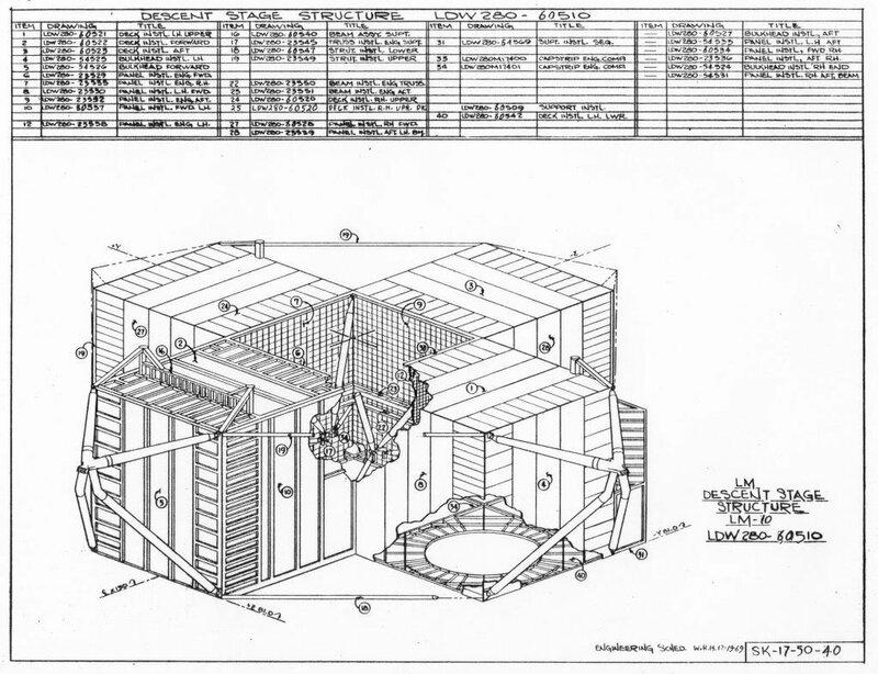 grum2279LMdwgdescentstagestruct1969.jpg