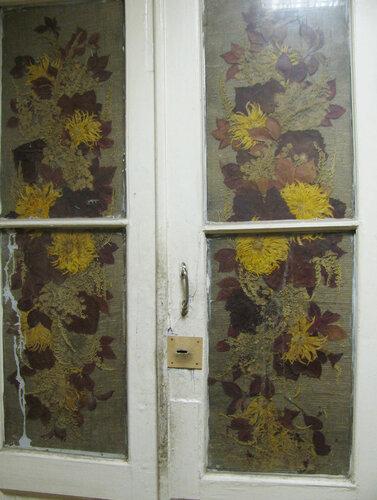 дверь 4.jpg