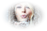 LF-MistedWomanWinter-22102013.png