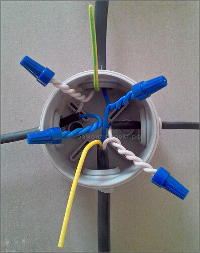 выходной провод выключателя.jpg