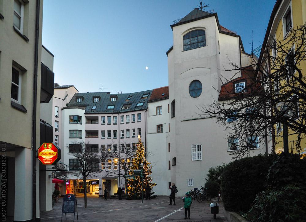 Weihnachten-2015-(34).jpg