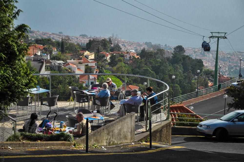 Madeira-Funikuler-(2).jpg
