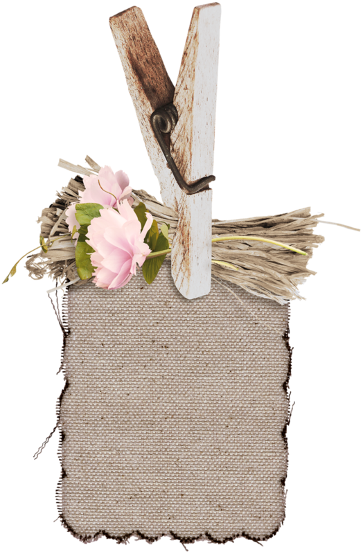 meldesigns_romanticeaster_el (47).png