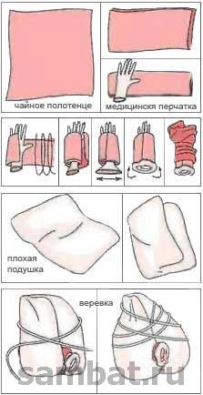 Как съиметировать женскую вагину фото 493-932
