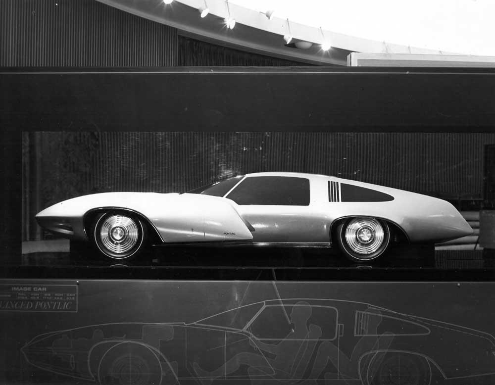 Pontiac Image Car scale model..jpg