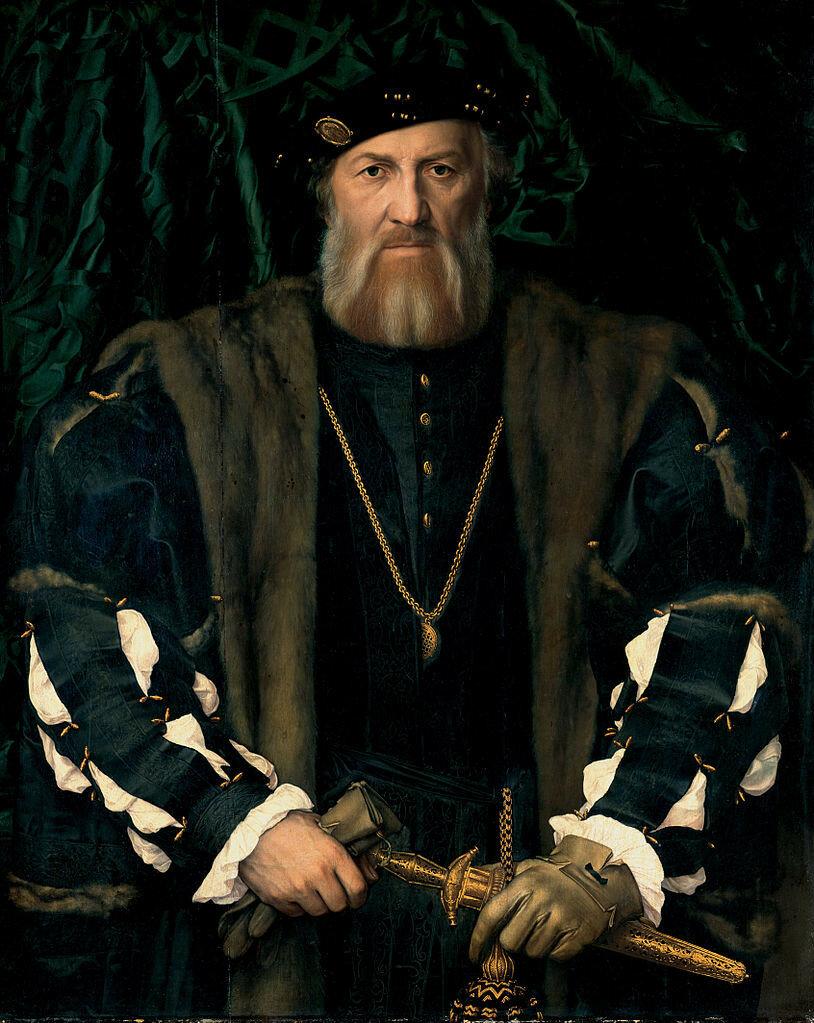 814px-Hans_Holbein_the_Younger_-_Charles_de_Solier,_Sieur_de_Morette_(1534-1535)_-_Google_Art_Project.jpg