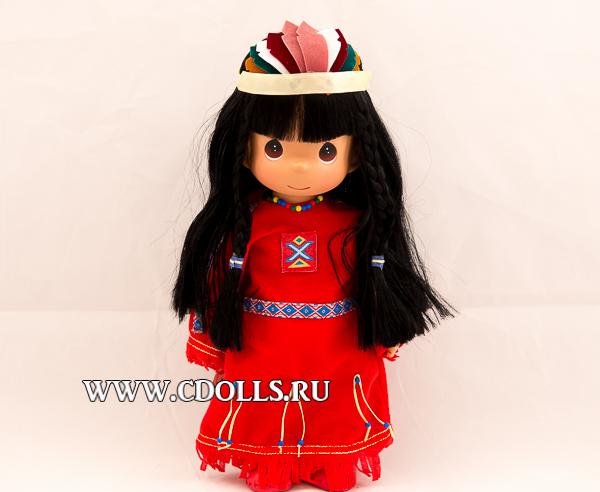 dolls-51.jpg