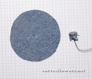 Мастер-класс. Мак из джинсовой ткани от Vortex  0_fbeb2_d629f4d9_M