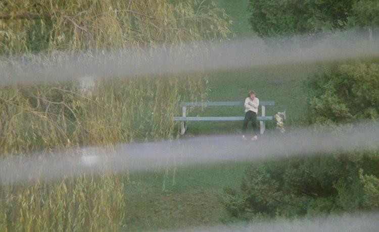 1969 - Холодным днем в парке (Роберт Олтмен).jpg