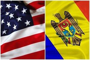 В Чикаго открыли консульство Молдовы