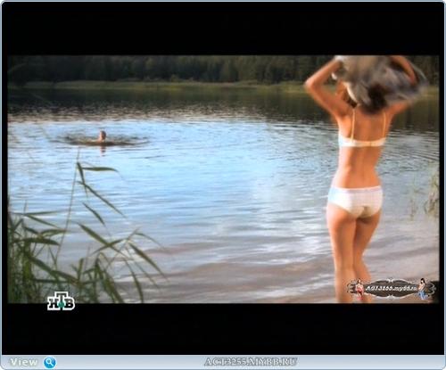 http://img-fotki.yandex.ru/get/16153/136110569.2/0_13ee6e_94ddfee_orig.jpg