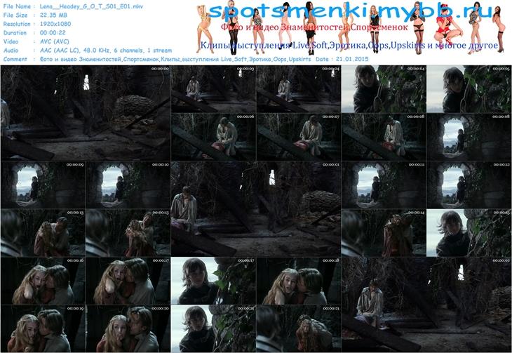 http://img-fotki.yandex.ru/get/16153/14186792.19f/0_fa643_34af186f_orig.jpg